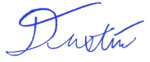 Signaturev21-300x124