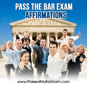 bar_exam_front