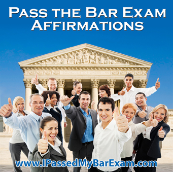 bar_exam_affirmations